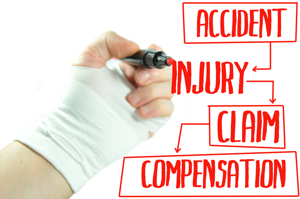 where can i find the best personal injury lawyer in new york